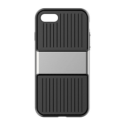 Чехол для iPhone 7 Plus Baseus Travel Black