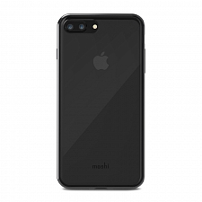 Чехол для iPhone 8 Plus/7 Plus Moshi Vitros Black