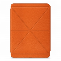 "Чехол для  iPad Pro 11"" (1st/2nd Gen) Moshi VersaCover Sienna Orange"