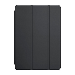 "Обложка Apple Smart Cover for iPad 9.7"" (5th/6th Gen.) - Charcoal Gray"