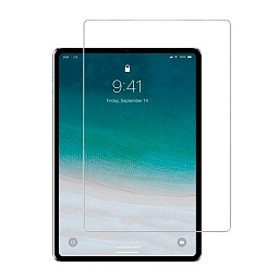 Защитное стекло для iPad Pro 11''/Air (4th gen.) Mocoll Golden Armour 2.5D Clear HD