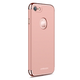 Чехол для iPhone 8/7 Joyroom Crider Rose