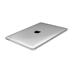 "Чехол для MacBook Pro 15"" (with touch bar) Baseus Space Shell Clear"