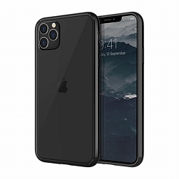 Чехол для iPhone 11 Pro UNIQ LifePro Xtreme Black